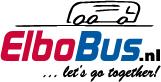 ElboBus groepsvervoer